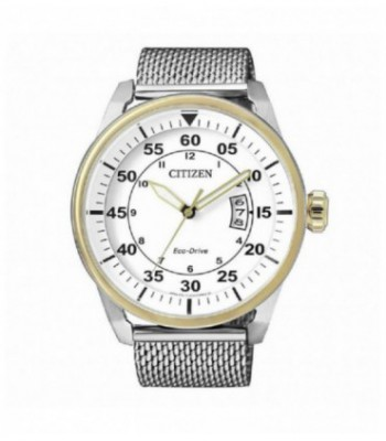 CITIZN AVIATOR