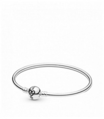 PULSERA PANDORA ONE IN A MILLION