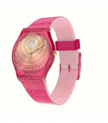 SWATCH CHRYSANTHEMUM