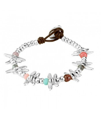 PULSERA UNODE50 ANYTIME