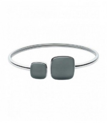 PULSERA SKAGEN SEA GLASS