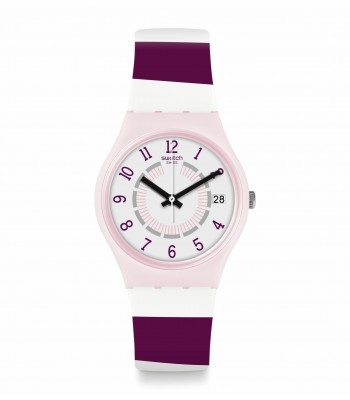 RELOJ SWATCH MISS YATCH
