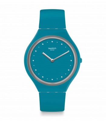 RELOJ SWATCH SKINAUTIQUE