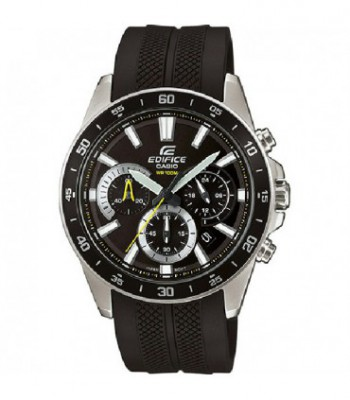 RELOJ CASIO EDIFICE EFV-570P-1AVUEF
