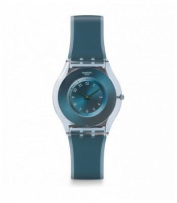 RELOJ SWATCH DIVE-IN