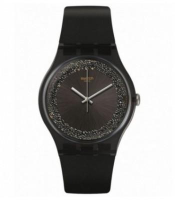 Reloj Mujer Swatch Sparklenight