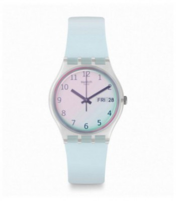 RELOJ SWATCH ULTRACIEL