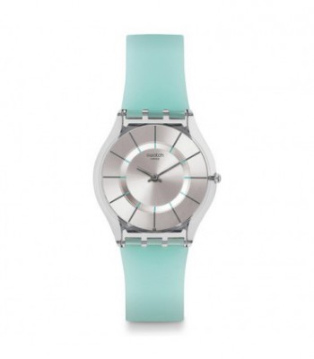 RELOJ SWATCH SUMMER BREEZE
