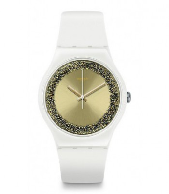 RELOJ SWATCH SPARKLELIGHTENING